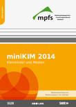 20150608_MiniKIM