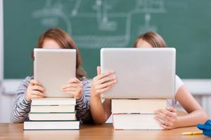 tablet-pc-schule