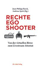 Buchempfehlung: Rechte Ego-Shooter